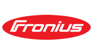 Fronius #green #mode #engenharia #energia-0001