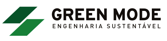 Logo Green Mode